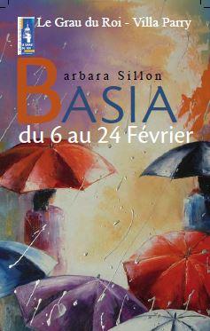 BarbaraSillon-Basia-EXPOSITION01